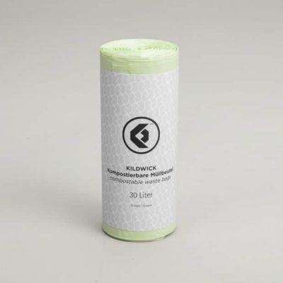 kildwick-kompostierbare-feststofftuete
