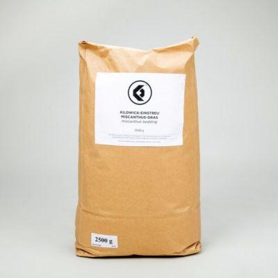 Kildwick Kompostierbares Schwammtuch