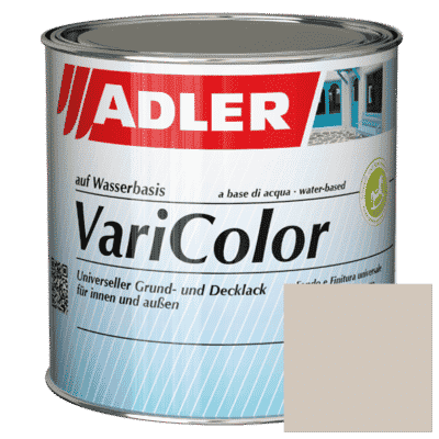 Buntlack Acryllack AS 19/4 Fernglas Varicolor 750ml - ADLER