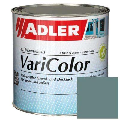 Buntlack Acryllack AS 19/4 Fernglas Varicolor 750ml - ADLER