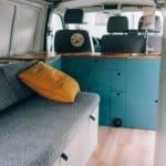 Wohnmobil Zulassung in Österreich