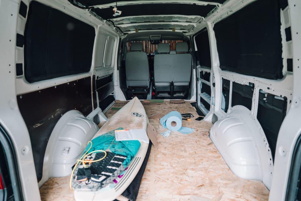 stauraum surfboards